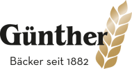 Logo-Guenther-250