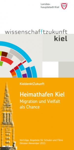 Flyerdeckblatt Heimathafen Kiel_verkleinert