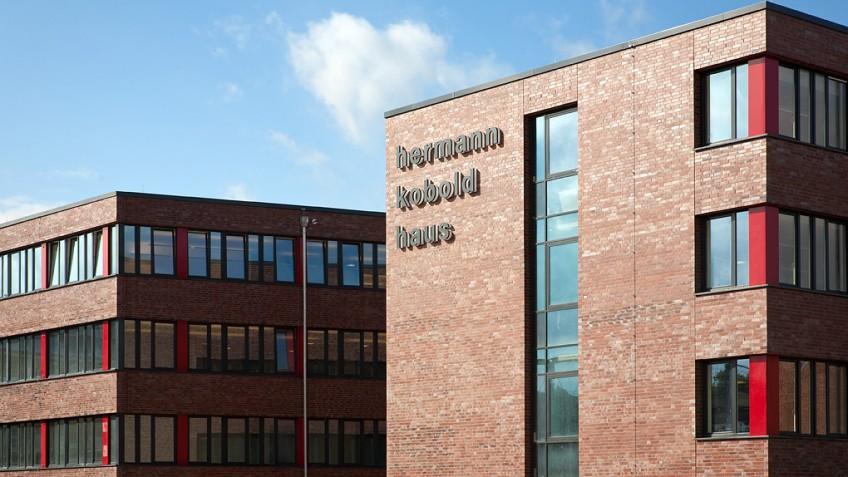 Hermann-Kobold-Haus_0152