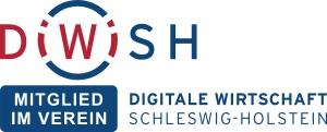 Logo_DiWiSH_Mitglied-im-Verein_300x121px