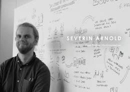 Severin_Arnold_Konferenzzeichnen 1
