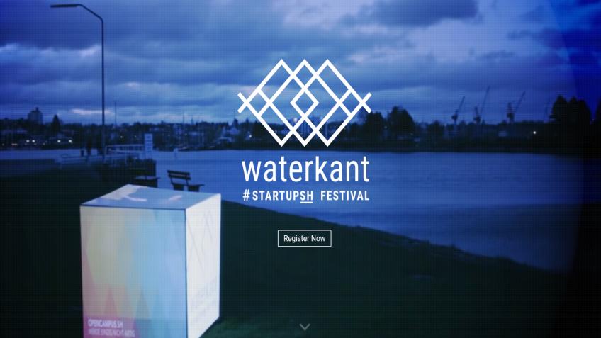 Waterkant_1