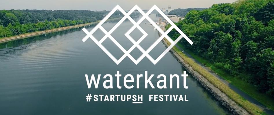 wateraknt2