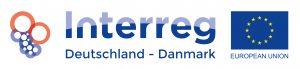 logo_interreg_neu_juni16.indd
