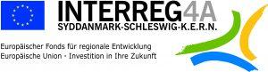 Interreg4a_EU logo_m henvisning_fv_tysk_jan2012