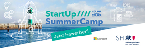 SH-StartUp-SummerCamp-Webbanner-300x100px