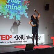 Tedx5