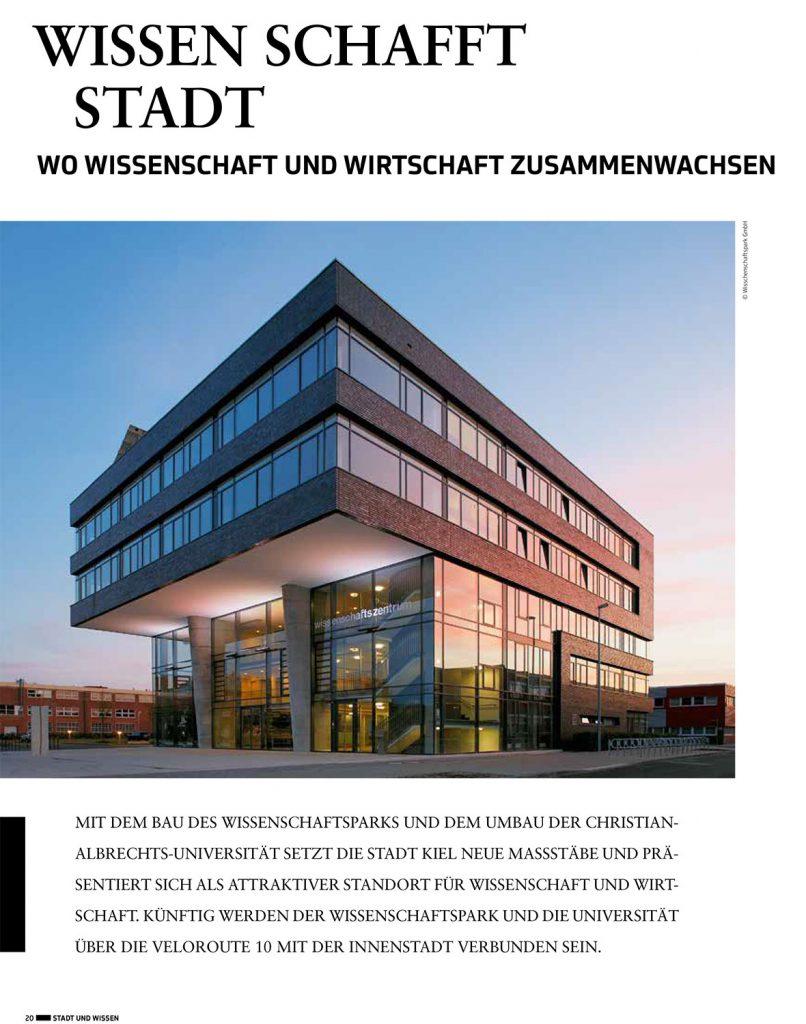 web_metropolis-Kiel_Wissen-schaft-Stadt-1