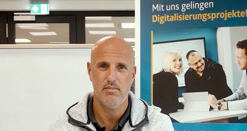 Digitalisierungsprojekte-fördern-dicide-sh